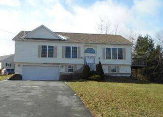 Casa en ejecución hipotecaria in Sullivan Condado, NY ID: F1194811