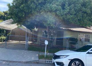 Foreclosure Home in San Bernardino county, CA ID: F1198609