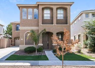 Casa en ejecución hipotecaria in Gilbert, AZ, 85297,  E STAMPEDE DR ID: F1198661