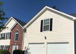 Casa en ejecución hipotecaria in Fulton Condado, GA ID: F1201754