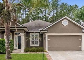 Casa en ejecución hipotecaria in Duval Condado, FL ID: F1202992
