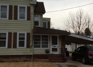 Foreclosure Home in Salem county, NJ ID: F1203295