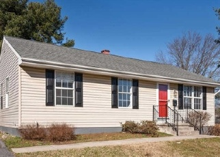 Foreclosure Home in Anne Arundel county, MD ID: F1203810