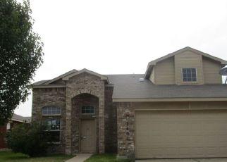 Casa en ejecución hipotecaria in Bell Condado, TX ID: F1210283