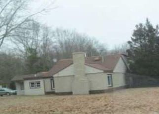 Foreclosed Homes in Muskegon, MI, 49442, ID: F1214070