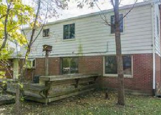 Foreclosure Home in Franklin county, OH ID: F1217887