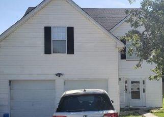 Foreclosure Home in Fulton county, GA ID: F1218384