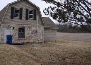 Casa en ejecución hipotecaria in Shiawassee Condado, MI ID: F1219134