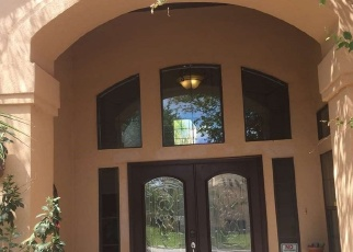 Foreclosed Home in EMERALD LAKE DR, Laredo, TX - 78041