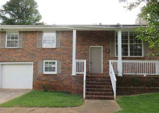 Foreclosure Home in Jefferson county, AL ID: F1220814