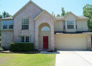 Casa en ejecución hipotecaria in Montgomery Condado, TX ID: F1222846