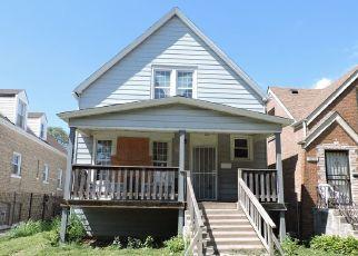 Casa en ejecución hipotecaria in Chicago, IL, 60629,  S ARTESIAN AVE ID: F1224171
