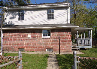 Foreclosure Home in Atlantic county, NJ ID: F1224553