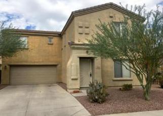 Casa en ejecución hipotecaria in Maricopa Condado, AZ ID: F1226242