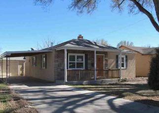 Casa en ejecución hipotecaria in Pueblo Condado, CO ID: F1227634