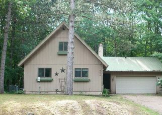Foreclosed Home en FOX SQUIRELL, Stanwood, MI - 49346