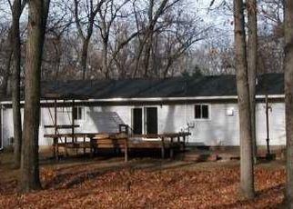 Casa en ejecución hipotecaria in Gregory, MI, 48137,  RAINBOW DR ID: F1235895