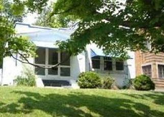 Casa en ejecución hipotecaria in Montgomery Condado, OH ID: F1237028