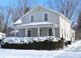 Casa en ejecución hipotecaria in Eaton Condado, MI ID: F1240059