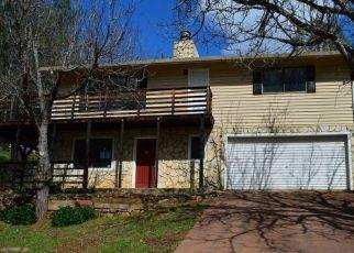 Casa en ejecución hipotecaria in Lake Condado, CA ID: F1240490