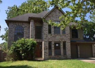 Casa en ejecución hipotecaria in Humble, TX, 77396,  BECKETT RIDGE DR ID: F1240576