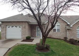 Casa en ejecución hipotecaria in Allegheny Condado, PA ID: F1244663