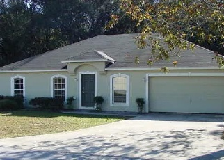 Foreclosure Home in Marion county, FL ID: F1246944