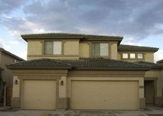 Casa en ejecución hipotecaria in Maricopa Condado, AZ ID: F1251588