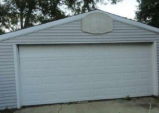 Casa en ejecución hipotecaria in Mclean Condado, IL ID: F1256569