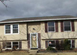 Casa en ejecución hipotecaria in Frederick Condado, MD ID: F1257431