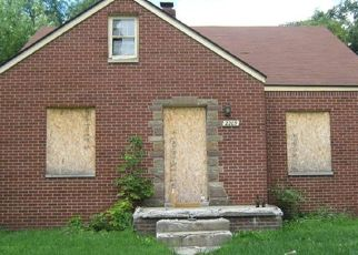 Foreclosure Home in Genesee county, MI ID: F1257692