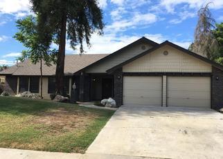 Foreclosure Home in Tulare county, CA ID: F1259009