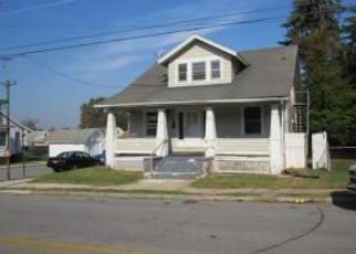 Casa en ejecución hipotecaria in York Condado, PA ID: F1263591