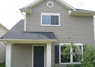 Foreclosure Home in Harris county, TX ID: F1264202