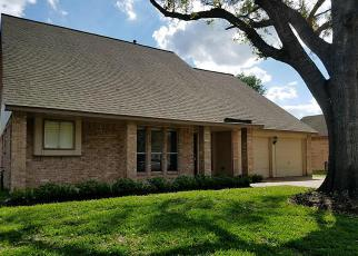 Foreclosure Home in Harris county, TX ID: F1264229