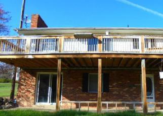 Casa en ejecución hipotecaria in Shenandoah Condado, VA ID: F1264602