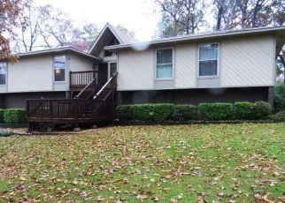 Foreclosure Home in Shelby county, AL ID: F1264999