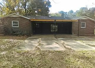Foreclosure Home in Montgomery county, AL ID: F1266161