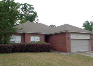 Casa en ejecución hipotecaria in Saline Condado, AR ID: F1266264