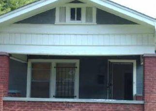 Foreclosure Home in Jefferson county, AL ID: F1270334