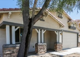 Foreclosure Home in Goodyear, AZ, 85338,  S 173RD DR ID: F1278538