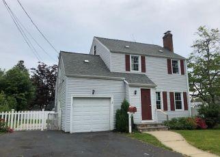 Casa en ejecución hipotecaria in Fairfield Condado, CT ID: F1285045