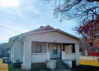 Foreclosure Home in Birmingham, AL, 35217,  ETOWAH ST ID: F1292200