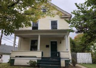Casa en ejecución hipotecaria in Massillon, OH, 44646,  VOGEL AVE NE ID: F1294538