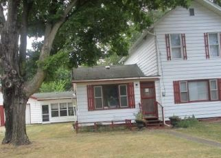 Foreclosure Home in Three Rivers, MI, 49093,  12TH ST ID: F1295602