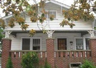 Foreclosure Home in Jefferson county, AL ID: F1299037