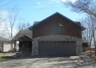 Casa en ejecución hipotecaria in Isanti, MN, 55040,  BAY SHORE DR NW ID: F1302090
