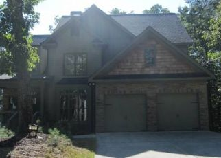 Foreclosure Home in Cherokee county, GA ID: F1307343