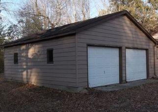 Casa en ejecución hipotecaria in Midland Condado, MI ID: F1308591