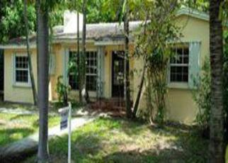 Foreclosed Home en NE 89TH ST, Miami, FL - 33138